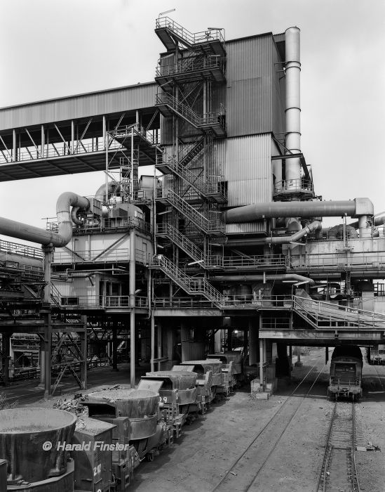 182 best steel mill images on pinterest ruins  abandoned