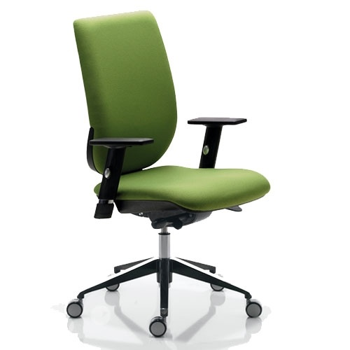 12 Best Images About Furniture Office Chair On Pinterest