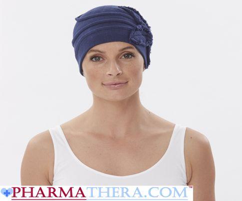 56 best images about bonnets chimioth rapie chapeaux chimio et foulards pour le cancer. Black Bedroom Furniture Sets. Home Design Ideas