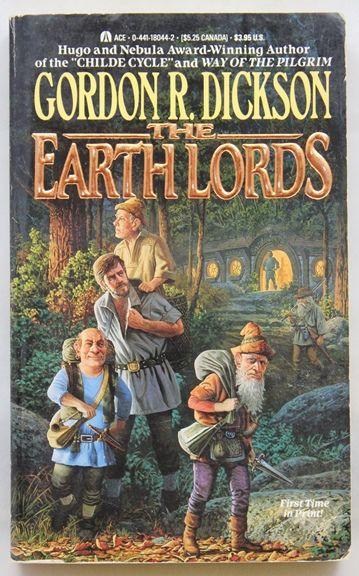 Fantasy Book Cover Art For Sale : Best gordon r dickson images on pinterest science