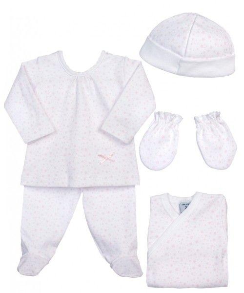 1a2ef19bda Conjunto pijama