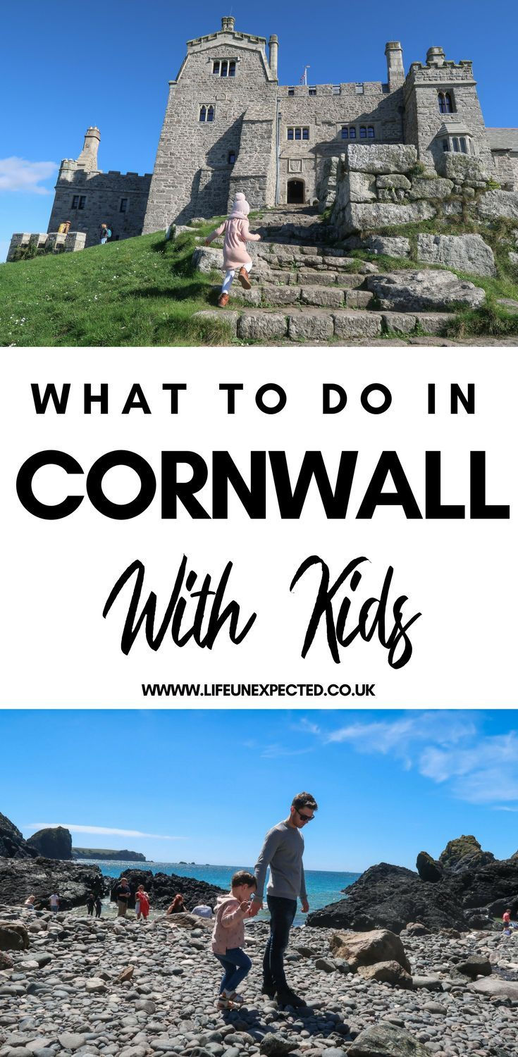 Places You Must Visit In Cornwall With Kids   What To Do In Cornwall   What To Do In Cornwall With Kids   Holiday To Cornwall   Family Holiday To Cornwall   Weekend In Cornwall With Kids   Places To See In Cornwall With Kids   What To See And Do In Cornwall With Kids   Kid Friendly Places In Cornwall