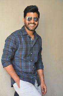 #Sharwanand #Radha #TeluguCinema #Tollywood Radha Movie Promotions Pics --->>> https://goo.gl/ITAo85