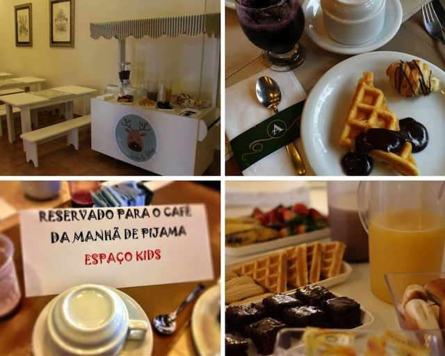 hotel-alpestre-cafe-criancas