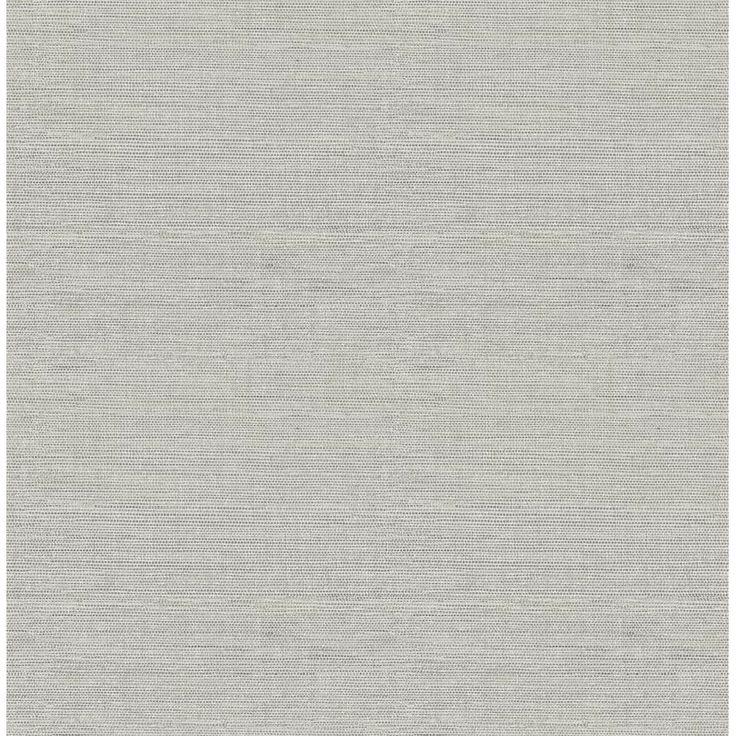 Odalys Faux Grasscloth Wallpaper Grasscloth wallpaper