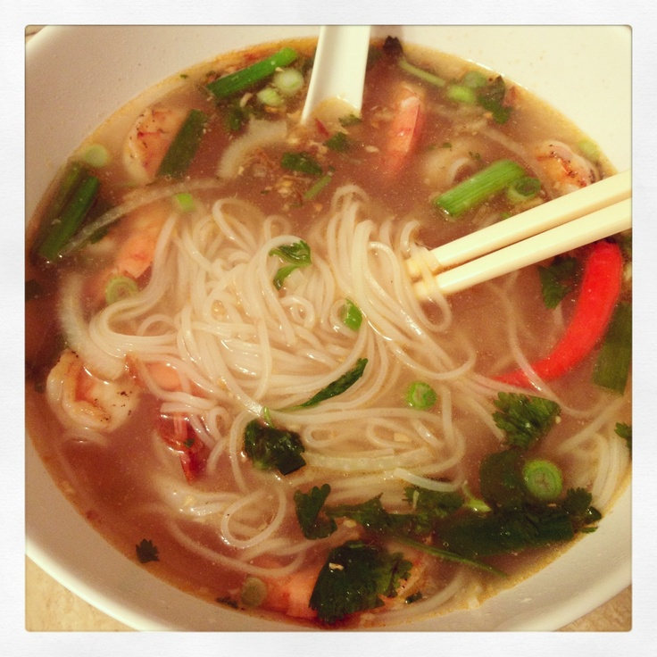 cook pho Here is the recipe how to prepare a bowl of incredible vietnamese pho this pho.