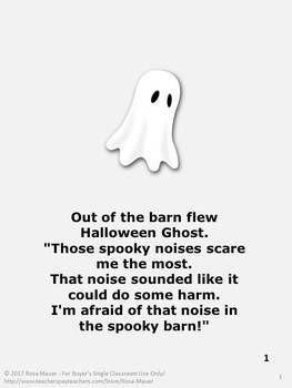 1618 best Halloween schooling ideas images on Pinterest