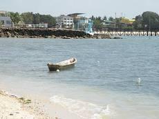 Zanzibar! :): Global Adventures