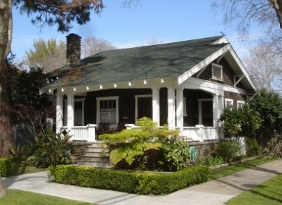 34 best craftsman bungalow images on pinterest bungalows for Craftsman home builders houston