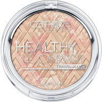 Catrice Wholesome Look Mattifying Powder – Solely at ULTA