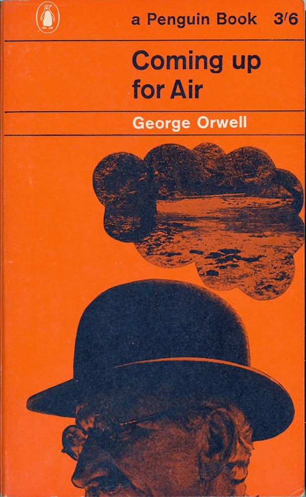 book report on 1984 by george A summary of book one: chapter i in george orwell's 1984 learn exactly what happened in this chapter, scene, or section of 1984 and what it means perfect for acing essays, tests, and.