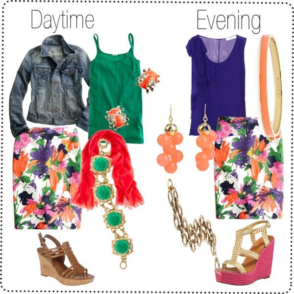 wear it both ways!Girls, Fashion, Stylin, Wear
