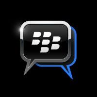 4 Kebiasaan Sia-Sia Yang Orang Sering Lakukan di Blackberry Messenger (BBM)