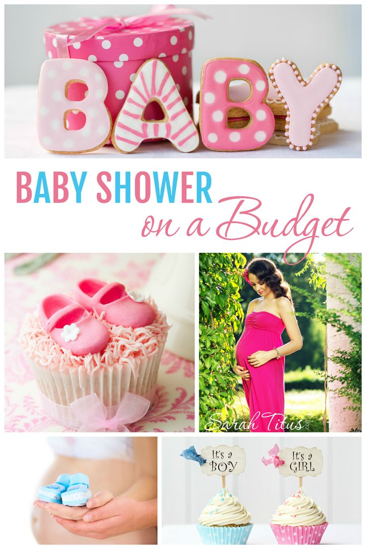 Best 25 baby shower ideas on a budget ideas on pinterest for Baby shower cost