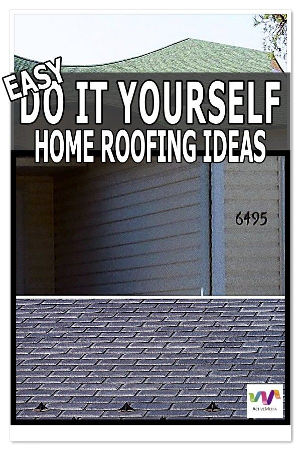 Roofing Guide All Roofing Contractors Aren T Equal It Is Essential To Look For A One Do Not Choose One Because Of T In 2020 Roof Maintenance Roofing Roofing Jobs