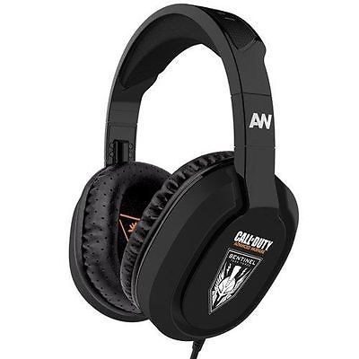 Turtle Beach Ear Force Call Of Duty Sentinel PS4 Gaming Headset