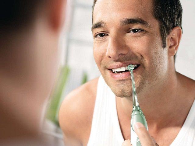 Care este cel mai bun irigator bucal? Cum alegi cel mai bun irigator bucal? Pretul pentru un irigator bucal bun ... Citeste mai mult >>>