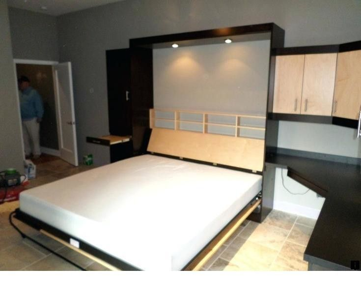 Go To The Webpage To See More On Murphy Bed Stores Near Me Just Click On The Link To Get More Information Do Not Miss Our We Murphy Bed Plans Murphy