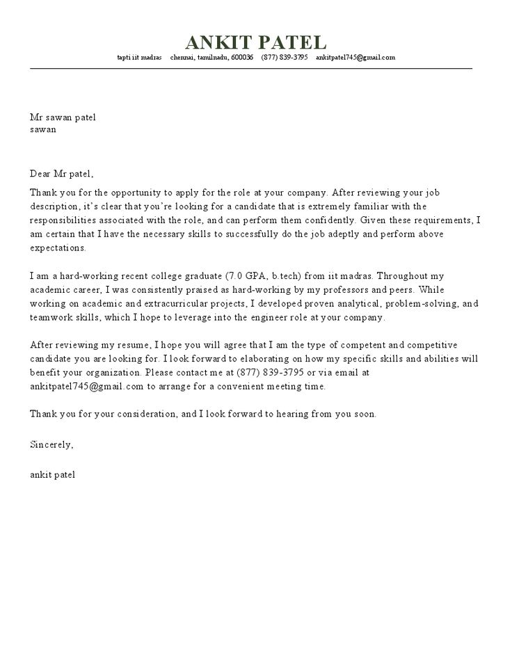 The 25+ best Cover letter builder ideas on Pinterest Cover - cover letter for teacher assistant