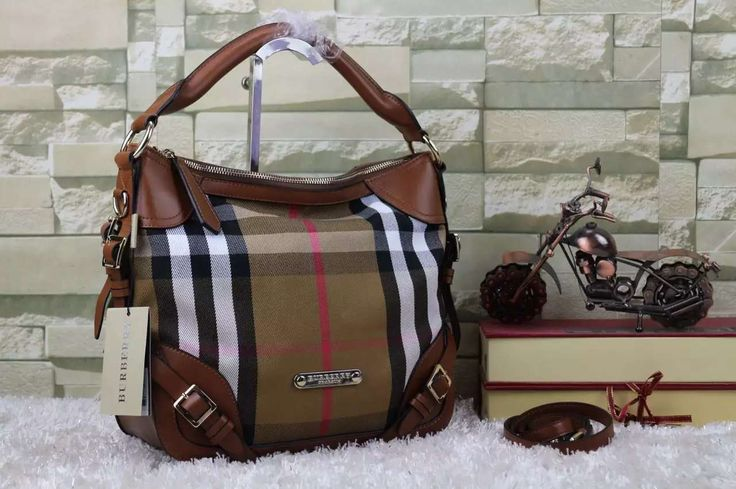 burberry Bag, ID : 33516(FORSALE:a@yybags.com), burberry book bags for boys…