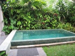 Small Pool 300x224 Small Pool