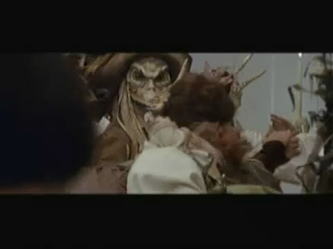[HD] 720p - Online Streaming ·▹ LAbyrinth -  ⇉ Movie Online |   labyrinth movie, labyrinth movie cast, labyrinth movie characters, labyrinth movie online, labyrinth movie 2017, labyrinth movie quotes, labyrinth movie poster, labyrinth movie 2011, labyrinth movie trailer, labyrinth movie songs,  #movie #online #tv  #fullmovie #video # #film #LAbyrinth