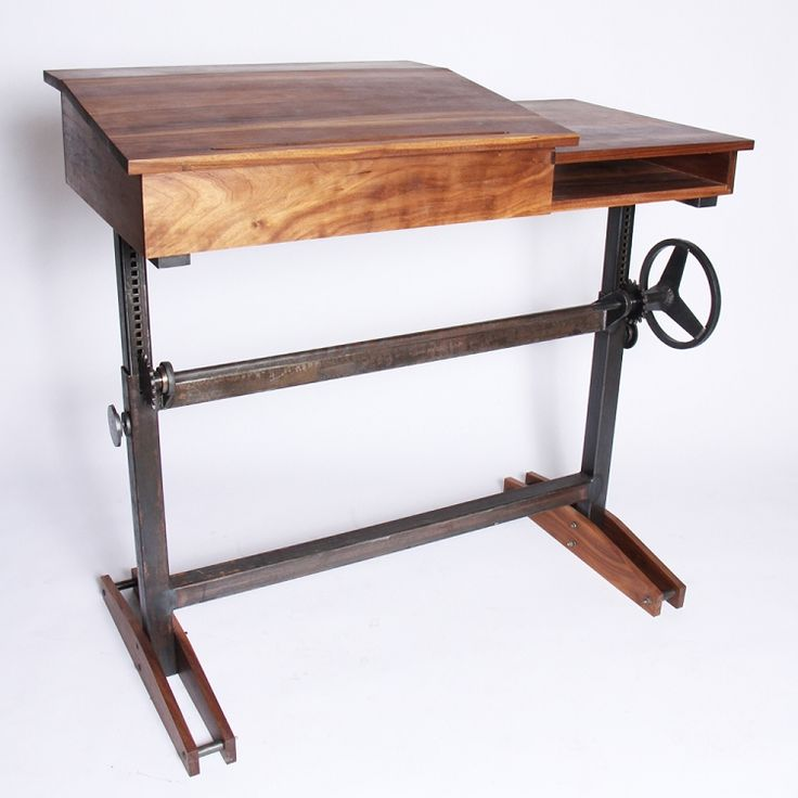 1000 Ideas About Stand Up Desk On Pinterest Standing