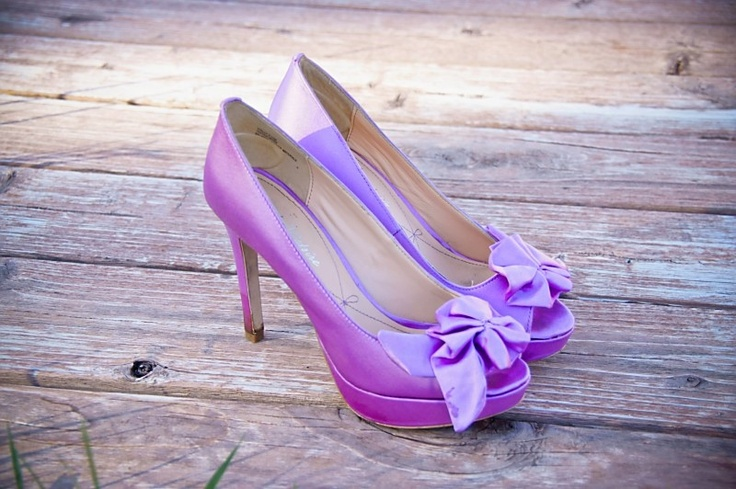 Beautimous!: Shoes, Galleries, Borrowed, Fashion, Sweets, Couture, Passion