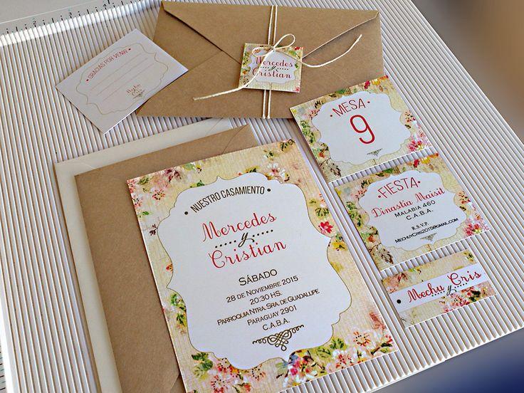 Invitaciones, bodas, casamiento, ceremonia, 15 años