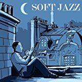 Soft Jazz Instrumental Jazz Guitar Music Relaxing Jazz Music Reviews