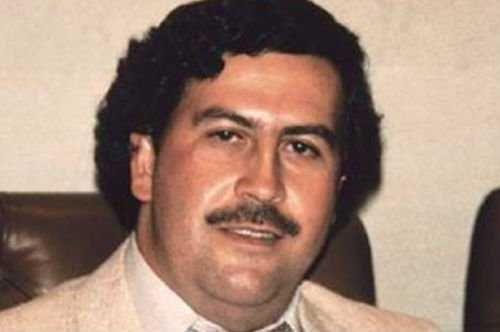A 23 años de la muerte de Pablo Escobar Gaviria todavía persiste el mayor enigma