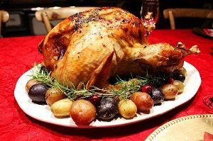 Nos recommandations de nos produits pour vos repas du temps des fêtes