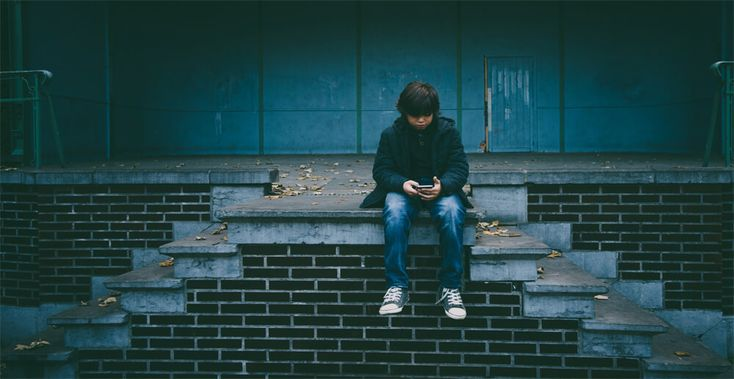 Zijn sociale media nu echt zo schadelijk voor jongeren? Volgens een recent Engels onderzoek wel. Visuele social media blijken negatieve effecten te hebben.