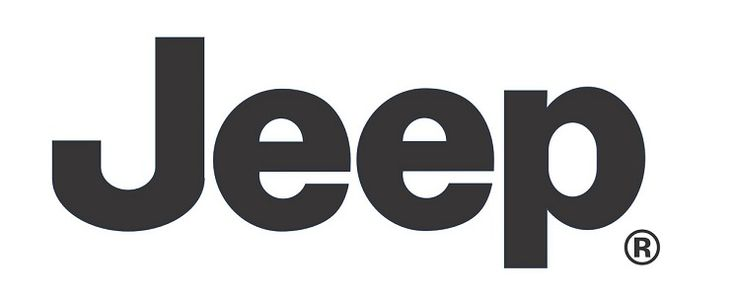 Jeep  - http://topismag.net/jeep/jeep