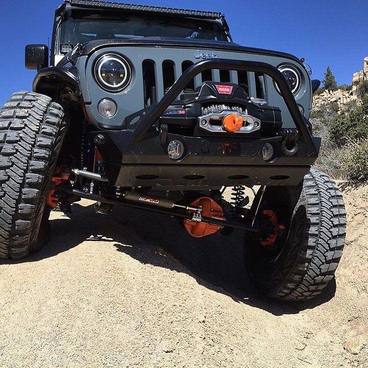 JP ANVIL @jksickness  http://ift.tt/1QcIijm Serving You California's Best Jeeps Since 2013 #CA // #CDJ // #CaliDrivenJeeps // #Cali_Driven_Jeeps // #Jeep // #JP // #Jeepers // #JeepLife // #RepresentTheBest // #JeepandJeeps // #WeAreCaliDrivenJeeps // #CTWperformance by cali_driven_jeeps