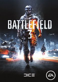 Origin offers Battlefield 3 (PC Digital Download) for Free