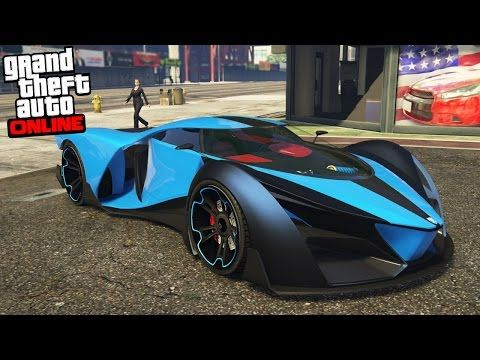 r g mechanics gta 5 crack online