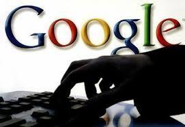 Η Google απαντά στις κατηγορίες για «κατασκοπευτικό πρόγραμμα»: «Αβάσιμη» χαρακτηρίζει η Google τη μήνυση που κατέθεσαν εναντίον της…