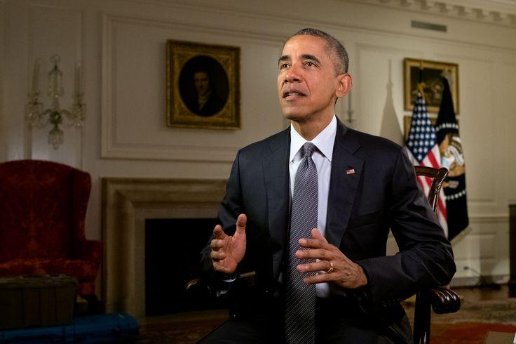 The White House Blog | whitehouse.gov