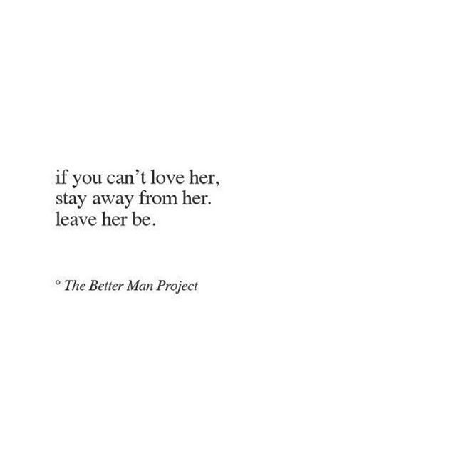 Deep Quotes On Relationships: 1000+ Short Deep Quotes On Pinterest