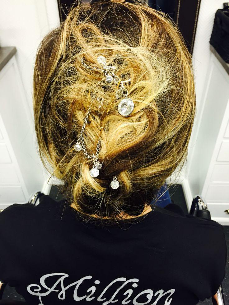 Hair 2015-2016