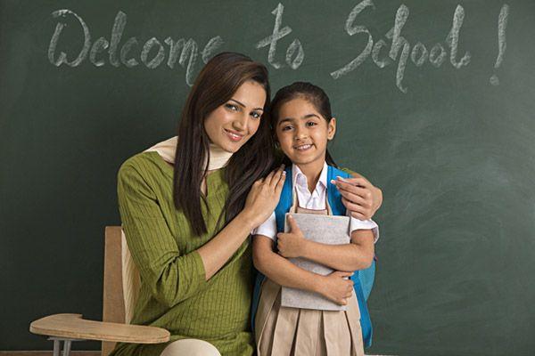 Role of a TEFL Teacher in Global Class Room
