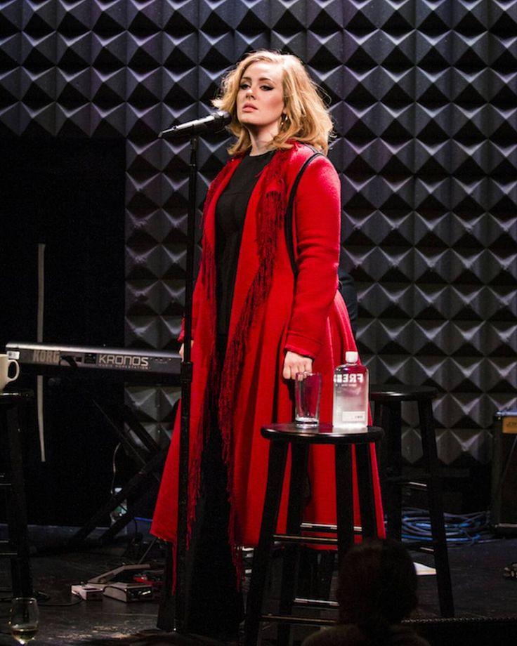 25 Adele: 25+ Best Ideas About Adele 25 Album On Pinterest
