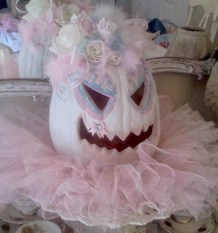 More Shabby Chic Halloween Interior Decor Ideas: 17 Best Ideas About Shabby Chic Fall On Pinterest