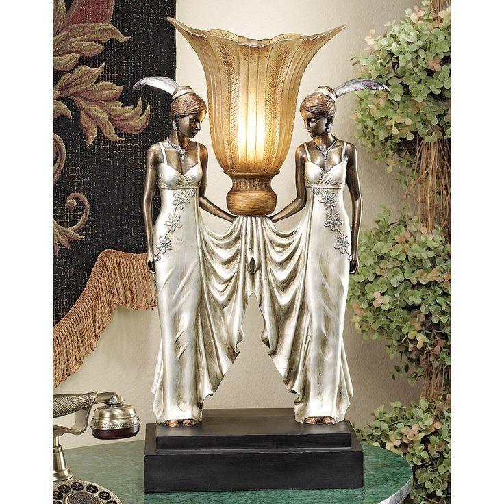 201 best Art Deco/Art Nouveau images on Pinterest | Vintage ...