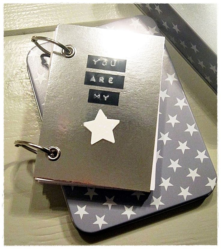 You are my Star. 52 Gründe, warum ich dich liebe. Ein schönes Geschenk für deinen Liebsten.