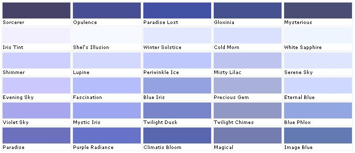 18 best valspar paint colors images on pinterest valspar on lowe s exterior paint colors chart id=17888
