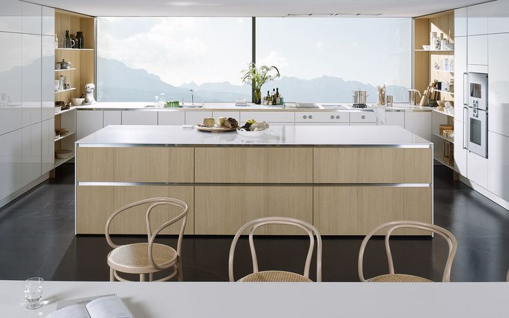 15 best SieMatic S2 images on Pinterest Contemporary unit - brillante kuchen ideen siematic