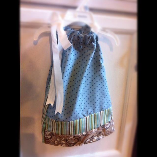 DIY Clothes DIY Refashion DIY Pillowcase Dress & 146 best DIY Clothes Pillowcase Dress Refashion images on ... pillowsntoast.com