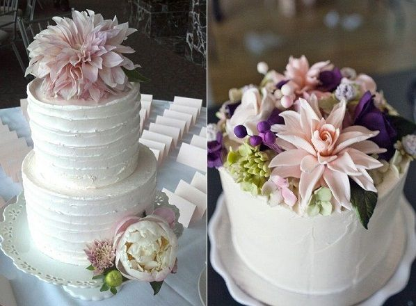 wedding cake flowers gumpaste tutorials 17 best ideas about dahlia cake on sugar 22676